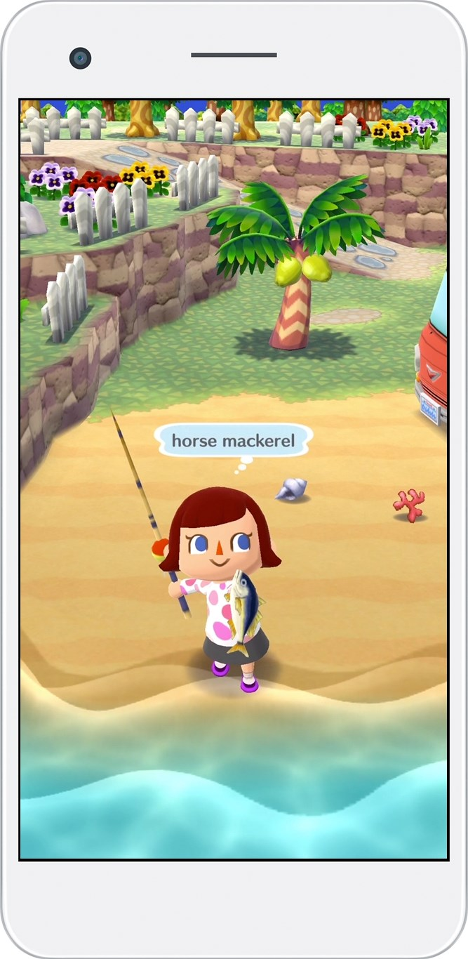 how to get more bells in animal crossing pocket camp