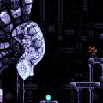 Axiom Verge: Featured Image