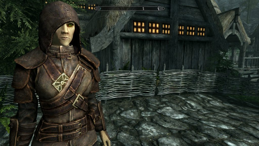 Keep reading to see what Skyrim is all about and find out if this new port is worth the price.