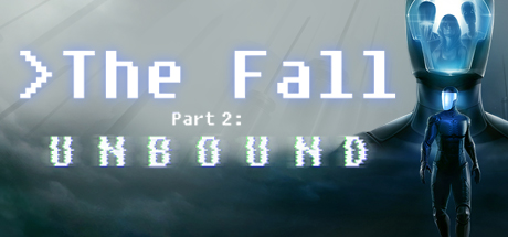 The Fall Part 2 Title 2