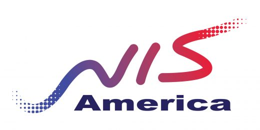 NISA Store Security Breach