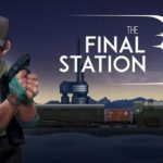 The Final Station Title 1