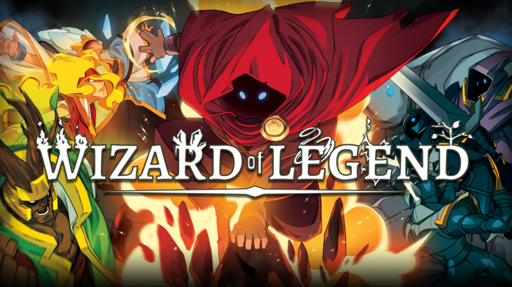 Wizard_of_Legend_Wallpaper