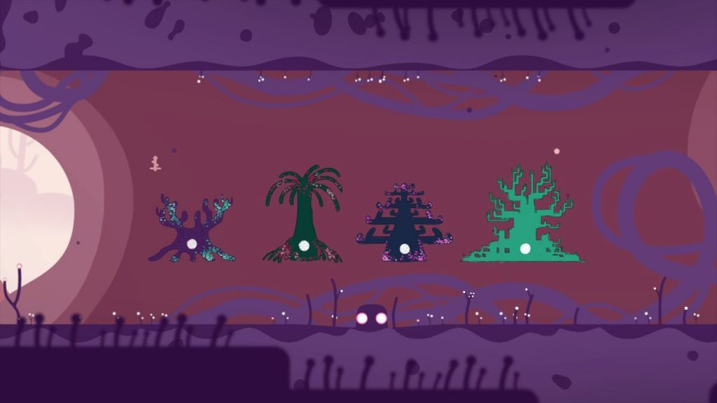 Give Semblance a shot for only $9.99 today!