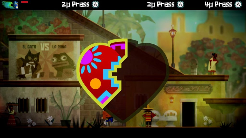 Heart pieces are one of this game's major collectibles.