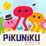 Pikuniku Nintendo Switch review