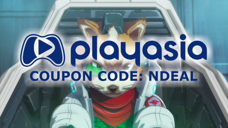 Play-Asia Coupon Code PayPal