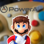 PowerA GameCube Style Controller Review